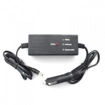 Автомобильное зарядное устройство для катеров Amina РК4Э, РК2Э