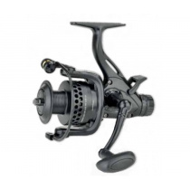 Катушка Carp Zoom Black Ghost