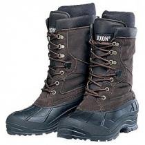 Ботинки зимние Jaxon BZC