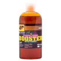 Бустеры для прикормок Carp Classic Baits Fluoro Liquid Booster