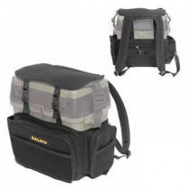 Сумка-рюкзак для зимнего ящика Salmo 2080
