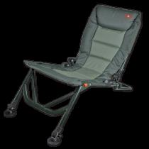 Лодочное кресло Carp Zoom