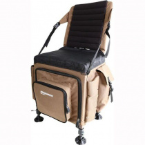 Кресло Prologic Commander Chair&Backpack