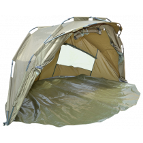 Палатка Carp Zoom Carp Expedition Bivvy 1