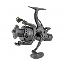 Катушка Carp Zoom Black Ghost RD