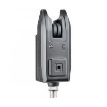 Сигнализатор Carp Zoom Bite Alarm TT-1
