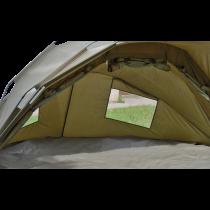 Палатка Carp Zoom Carp Expedition Bivvy 3+1