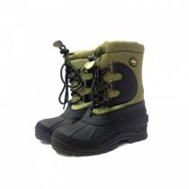 Ботинки Carp Zoom Dura Step Boots