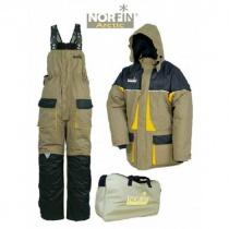 Костюм зимний Norfin Artic
