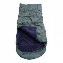 Спальный мешок EOS