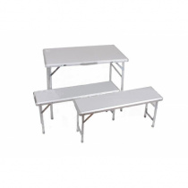 Стол складной EOS  EOS XYT-365