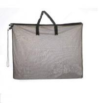 Карповый мешок на молнии EOS CS-12080