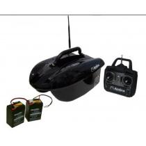 Радиоуправляемый катер Amina РК2Э-М