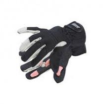 Перчатки неопрен Jaxon RE101