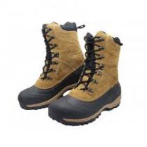 Ботинки зимние Jaxon BZD