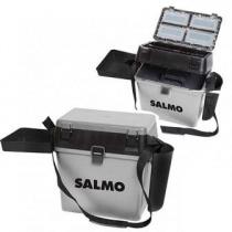 Зимний ящик Salmo 2075