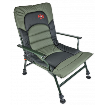 Кресло Carp Zoom Full Comfort