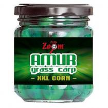 Гигантская кукуруза для амуров Carp Zoom Amur XXL Corn  CZ8891
