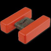 Маркировочный буек Carp Zoom H-Marker
