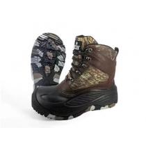 Ботинки Norfin Hunting