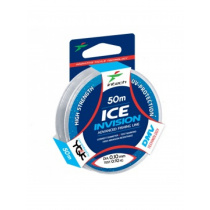 Леска Intech Invision Ice Line 30m