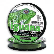 Леска Balsax Iguana 100 м