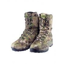 Ботинки зимние Jaxon BZF камуфляж