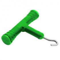 Затягиватель узлов Carp Zoom Knot/Hook Tester