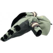 Перчатки-варежки Norfin Nord