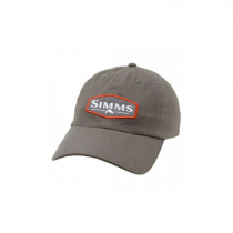 Кепка Simms Ripstop Cap