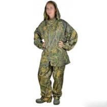 Костюм от дождя Carp Zoom High-Q Rain Suit