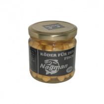 Кукуруза консервированная Nagman 220g