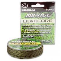 Лидкор Kosadaka Mirage Leadcore
