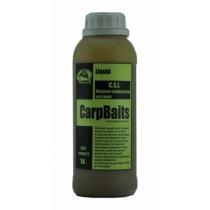 Ликвид Carp Baits CSL 1л