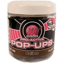 Бойлы Mainline Pro-Active Pop-Ups