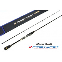 Спиннинг Major Craft Firstcast