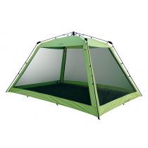 Тент-шатер Norfin Kiruna NF