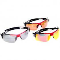 Очки поляризационные Jaxon AK-OKX37