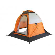 Палатка зимняя Norfin Easy Ice 6 Corners
