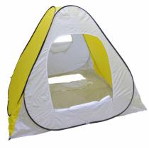 Палатка зимняя Fishing ROI 74-203 AT