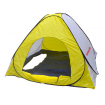 Палатка зимняя Fishing ROI 300-036-135
