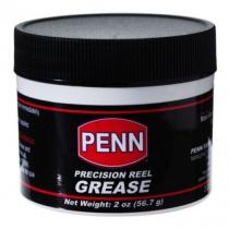 Смазка для катушек Penn Precision Reel Grease 56.7г