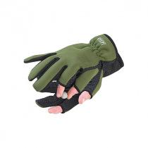 Перчатки неопрен Jaxon RE103
