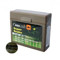 Поводковый материал Prologic Super Snake