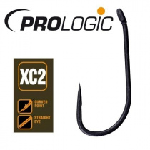 Крючки Prologic Hook XC2