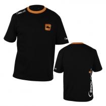 Футболка Prologic Image T-shirt