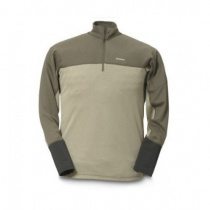 Блуза Simms Rivertek Zip Top