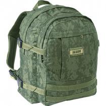 Рюкзак Jaxon UM-PLG01