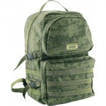 Рюкзак Jaxon UM-PLH01