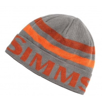 Шапка Simms Windstopper Flap Cap